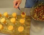 Студена супа от моркови 6