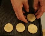 Персийски оризови бисквити 8