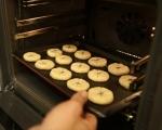 Персийски оризови бисквити 11