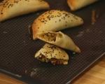 Маслинови хлебчета 11