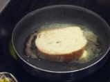 Залцбургска рибена супа 5