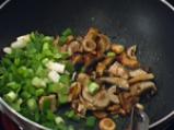 Вегетарианско-овчарски пай 3