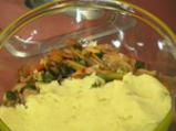 Вегетарианско-овчарски пай 5