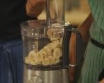 Бананов сладолед 2