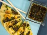 Корейски палачинки (ха мул па дзан)