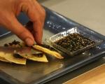 Корейски палачинки (ха мул па дзан) 5