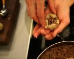 Индонезийски картофени кюфтета 5