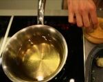 Индонезийски картофени кюфтета 6