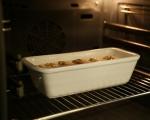 Лесен кекс с орехи 4