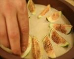 """""""Фар бретон"""" със смокини и бадеми 5"""