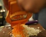Пълнени чушки с кайма и ориз
