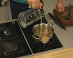 Пълнени чушки с кайма и ориз 4