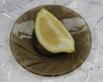 Картофени кюфтенца на фурна с печен лук и сос от печени червени пиперки 11
