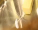 Намачкани картофи по белгийски 3