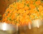 Намачкани картофи по белгийски 7