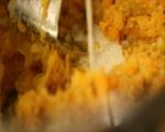 Намачкани картофи по белгийски 12