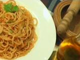 Спагети по неаполитански