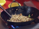 Зелеви сарми с печурки и соеви кълнове 4