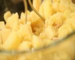 Фламандска яхния 4