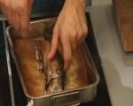 Рибени байганети 3