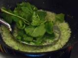 Вегетариански пелмени 3