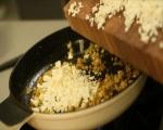 Индийски хлебчета с карфиол 6