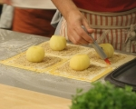 Ябълки в тесто 11