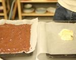 """Вита"" торта 6"