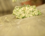 Банички с броколи 6
