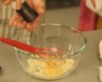 Лепкав кейк 3