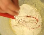 Лепкав кейк 4