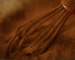 Шоколадови пасти 2