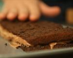 Шоколадови пасти 19