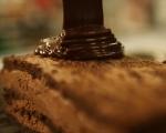 Шоколадови пасти 24