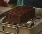 Шоколадови пасти 25