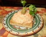 Кьопоолу от чушки със сирене 5
