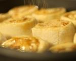 Охлюви със сушени кайсии и кардамон 13