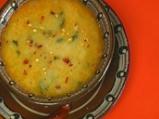 Сливенска супа с праз