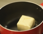 Мъфини с маслини и сирене