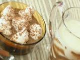 Мини шоколадов пай