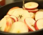 Ябълково масло