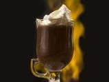 Горещ шоколад в мексикански стил