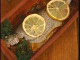 Риба на керемида