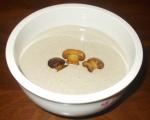 Гъбена крем супа 7