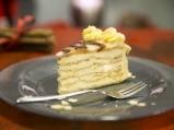 """Торта """"Естерхази"""""""
