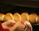 Рисувани хлебчета 4
