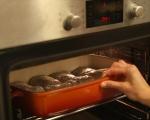 Палачинкови сарми с кисело зеле 9