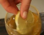 Медено уиски 3