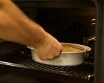 Запечено картофено пюре с кисело зеле 5