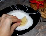 Корекомски бисквитки 7